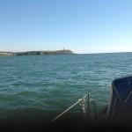 Cap Gris-Nez bei Boulogne-sur-mer