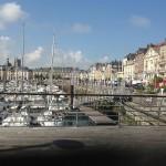 Dieppe (08.08.2013)