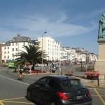 Guernsey - Saint Peter Port (21.08.13)