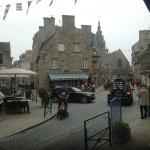 Typisch Bretagne (29.08.13)