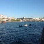 Porto (08.10.13)