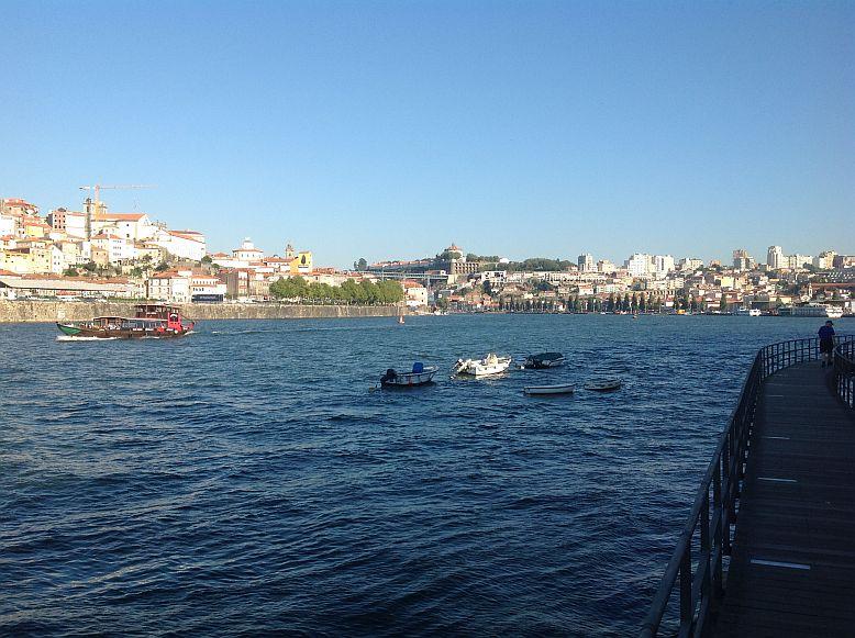 Porto (07.10.13)