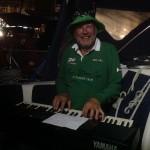 St. Patrick's Day 17.03.2013