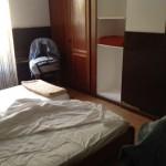 Residencia Alternativo für 25 Euro in Santa Maria