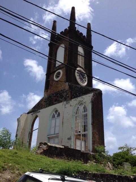Presbyteran Church