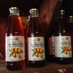 Marmelade und Sirup II